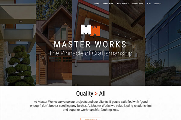 masterworks construction